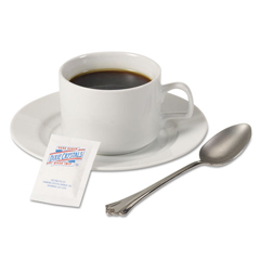 MKL23510 - Diamond Crystal Granulated Sugar Packets