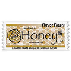 MKL79001 - Diamond Crystal Flavor Fresh® Condiment Packets