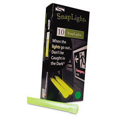 MLE151848 - Millers Creek Snaplights