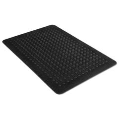 MLL24020300 - Guardian FlexStep Rubber Anti-fatigue Mat