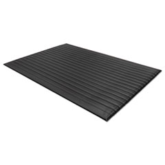 MLL24020302 - Guardian Air Step Anti-Fatigue Mat
