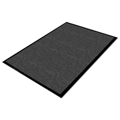 MLL64031030 - Guardian Platinum Series Walk-Off Indoor Wiper Mat