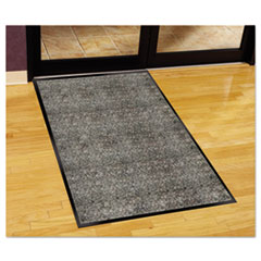 MLL74040630 - Guardian Silver Series Walk-Off Mat