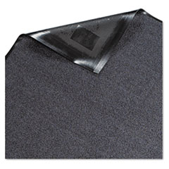 MLL94030530 - Guardian Platinum Series Walk-Off Indoor Wiper Mat