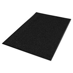 MLL94031035 - Guardian Platinum Series Walk-Off Indoor Wiper Mat