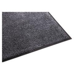 MLL94040630 - Guardian Platinum Series Walk-Off Indoor Wiper Mat
