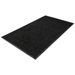 MLL94040635 - Guardian Platinum Series Walk-Off Indoor Wiper Mat