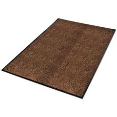 MLL94040650 - Guardian Platinum Series Walk-Off Indoor Wiper Mat