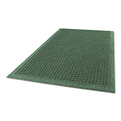 MLLEG030504 - Guardian EcoGuard™ Indoor Wiper Mat