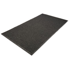MLLEG031004 - Guardian EcoGuard™ Indoor Wiper Mat