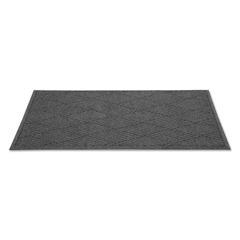 MLLEGDFB031004 - Guardian EcoGuard™ Diamond Floor Mats
