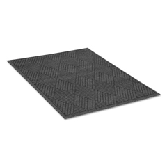 MLLEGDFB040604 - Guardian EcoGuard™ Diamond Floor Mats