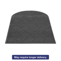MLLEGDSF030604 - Guardian EcoGuard™ Diamond Floor Mats