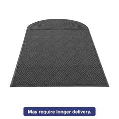 MLLEGDSF040804 - Guardian EcoGuard™ Diamond Floor Mats