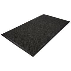 MLLWG030504 - Guardian WaterGuard Wiper Scraper Mat