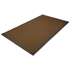 MLLWG030514 - Guardian WaterGuard Wiper Scraper Mat