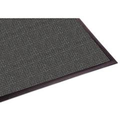 MLLWG031004 - Guardian WaterGuard Wiper Scraper Mat