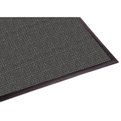 MLLWG040604 - Guardian WaterGuard Wiper Scraper Mat