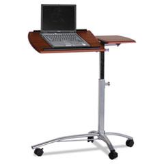 MLN950MEC - Mayline® Laptop Computer Caddy