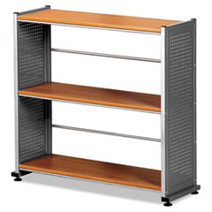 MLN993MEC - Mayline® Eastwinds™ Accent Shelving