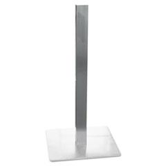 MLNCA411S - Mayline® Hospitality Table Pedestal Base