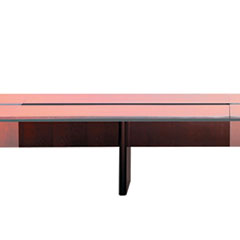 MLNCMT72ABCRY - Mayline® Corsica™ Series Adder Table Base