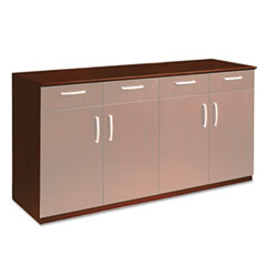 MLNVBCZBCRY - Mayline® Corsica™ Series Buffet Credenza Cabinet