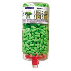 MLX6845 - Moldex® Pura-Fit® Single-Use Earplugs