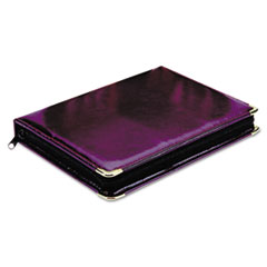 MMF201504817 - SteelMaster® Portable Zippered Key Case