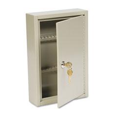 MMF201904003 - STEELMASTER® by MMF Industries™ Steel Key Cabinet