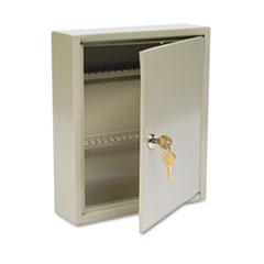 MMF2019060A03 - STEELMASTER® by MMF Industries™ Uni-Tag™ Key Cabinet