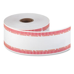 MMF2160651A07 - MMF Industries™ Automatic Coin Rolls