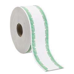 MMF2160651C02 - MMF Industries™ Automatic Coin Rolls