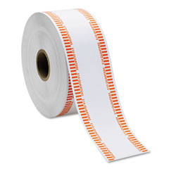 MMF2160651D16 - MMF Industries™ Automatic Coin Rolls