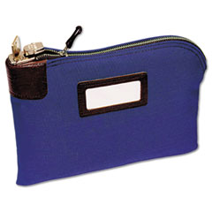 MMF2330881W08 - MMF Industries™ Seven-Pin Security Bag