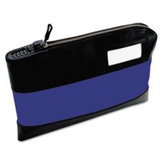MMF2330981TXW08 - MMF Industries™ Combination Lock Deposit Bag