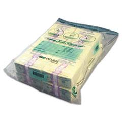 MMF234126520 - MMF Industries™ Bio-Natural Bags