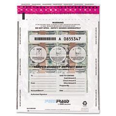 MMF236210420 - MMF Industries™ FREEZFraud Bags
