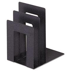 MMF241873SA3 - SteelMaster® Soho Bookend