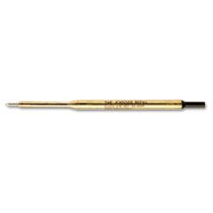 MMF258402R04 - MMF Industries™ Refills for MMF Industries® Jumbo Jogger Pens