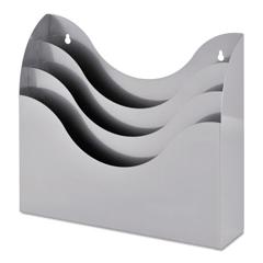 MMF27130050 - SteelMaster® Three-Tier Organizer