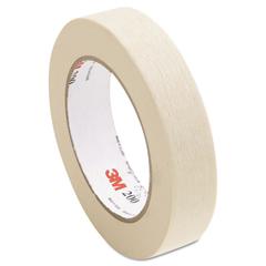 MMM04801153465 - 3M Tartan™ Masking Tape 200 048011-53465