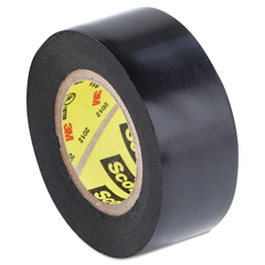 MMM06130 - 3M™ Scotch® Super Vinyl Electrical Tape 33+ 06130