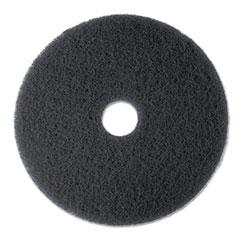 MMM08275 - 3M High Productivity Floor Pad 7300, 17