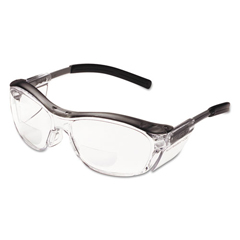 MMM114350000020 - 3M™ Personal Safety Division Nuvo™ Reader Protective Eyewear