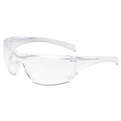 MMM118180000020 - 3M Virtua™ AP Protective Eyewear