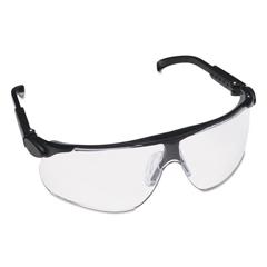 MMM132500000020 - 3M Maxim™ Protective Eyewear