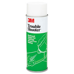 MMM14001 - 3M TroubleShooter™ Baseboard Stripper