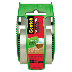 MMM175G - Scotch® Greener Commercial Grade Packaging Tape