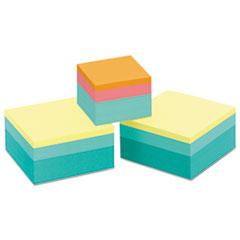 MMM2053SPVAD - Post-it® Cubes